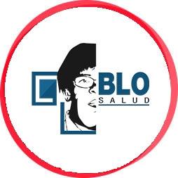 BLO Salud