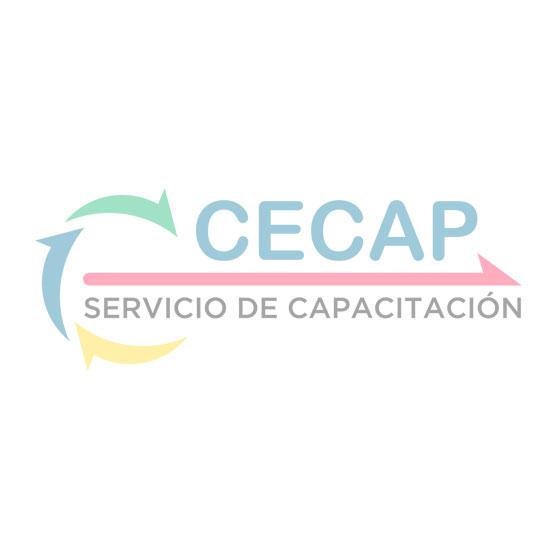 Grupo CECAP