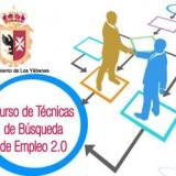 CECAP Los Yébenes imparte un curso de Búsqueda de Empleo 2.0 para los jóvenes de la localidad