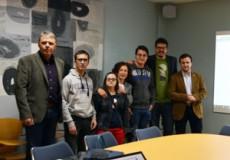 Diputación de Toledo y el Grupo CECAP refuerzan su colaboración en el fomento del empleo para colectivos vulnerables