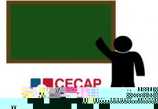 El Área de Capacitación Educativa ofrece orientación a aquellos participantes que quieran cursar algún Ciclo de FP Básica en el Curso 2018-2019