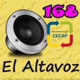 """El Altavoz"" se interesa por la segunda remesa de las becas Futurempleo Soliss 2017 que gestiona el Grupo CECAP"