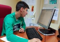 Ángel Fernández Marcote-Moreno se incorpora como participante a CECAP Yébenes