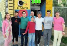 """""""El Altavoz"""" profundiza en los pormenores de la IV edición del Programa FUTUREMPLEO de Fundación Soliss"""