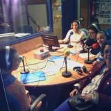 El programa de radio El Altavoz avanza el contenido de la jornada de Especificidad de Fundación CIEES en la UIMP de Cuenca