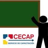 El Área de Capacitación Educativa ofrece orientación a aquellos participantes que quieran cursar algún nivel educativo en el Curso 2017-2018