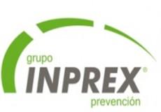 Grupo Inprex elabora el Plan de Prevención de Riesgos Laborales de nuestra organización