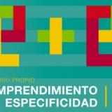 Abierto el plazo de inscripción para participar en el primer curso universitario sobre Emprendimiento para personas con especificidad