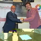 El Ayuntamiento de Mora y CECAP renuevan su compromiso por fomentar la empleabilidad de las personas con especificidad