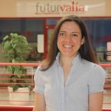 María Dolores Navarro se incorpora como Preparadora Laboral a la organización para incrementar las relaciones con empresas privadas