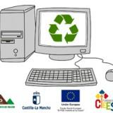 El Grupo CECAP gestionará un programa formativo CREA, promovido por el Gobierno regional y financiado por el Fondo Social Europeo (FSE)