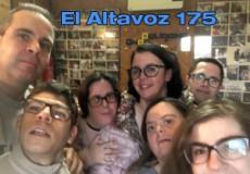 """""""El Altavoz"""" repasa diversos asuntos de actualidad del Grupo CECAP en la ciudad de Toledo"""