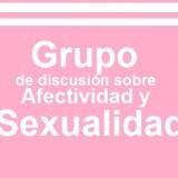 Abierta la inscripción en el Grupo de Discusión sobre Sexualidad con 12 plazas previstas