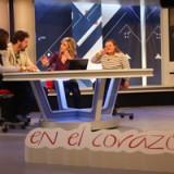 La televisión regional CMT entrevista a CECAP por el Premio Nacional de Derechos Humanos 2013 de CEAJ