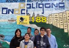 """""""El Altavoz"""" se interesa por el I Encuentro del Club RSE de Empresas Socialmente Responsables del Grupo CECAP y Fundación Soliss"""