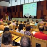 La Asamblea Organizacional del Grupo CECAP concluye en demandar una mayor implicación de las familias