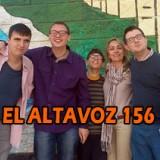 """""""El Altavoz"""" se interesa por la participación de CECAP en unas jornadas regionales sobre Innovación Educativa para prevenir el abandono escolar"""