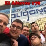 """""""El Altavoz"""" se interesa por el trabajo de Universia y su Fundación para promover el acceso al empleo de las personas con discapacidad"""