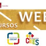 Abierto el plazo de inscripción para participar en la segunda edición del curso universitario sobre Emprendimiento Inclusivo promovido por el Grupo CECAP