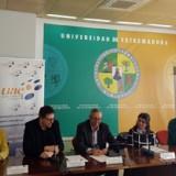La Universidad de Extremadura confía en CECAP para la puesta en marcha de un Curso de Emprendimiento para personas con discapacidad