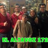 """""""El Altavoz"""" retoma su actividad entrevistando al nuevo director de Fundación CIEES, Alejandro Cañas"""