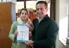 CECAP Los Yébenes incrementó en cuatro su número de participantes durante 2014 según la memoria presentada ante el Ayuntamiento de Los Yébenes