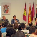 El Grupo CECAP promoverá la creación de un Club de Responsabilidad Social Empresarial en Castilla-La Mancha