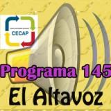 """""""El Altavoz"""" se interesa por el apoyo económico que la Obra Social de La Caixa presta al Movimiento Diversitas 2016"""