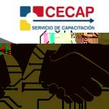 Más del 41% de los participantes del Área de Capacitación Laboral y Emprendimiento de CECAP han sido contratados durante el primer semestre de 2017