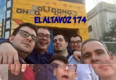 """""""El Altavoz"""" se interesa por el convenio suscrito entre el Ayuntamiento de Mora y el Grupo CECAP"""