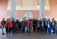 La apuesta del Grupo CECAP por el emprendimiento inclusivo llega a Talavera de la Reina
