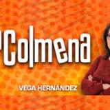 """El informativo cultural """"La Colmena"""" de CMMedia conoce los pormenores del Club de Lectura Fácil promovido por CECAP en la Biblioteca Regional"""
