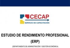 Más del 80% de las horas de trabajo de las profesionales de CECAP Los Yébenes se destinan a apoyo directo de los participantes