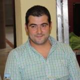 Adolfo Revuelta llega para reforzar el Area de Capacitación Laboral de nuestra organización