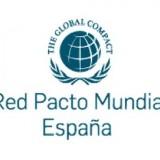 Nuestra organización inicia los trámites para adherirse al Pacto Mundial de la ONU